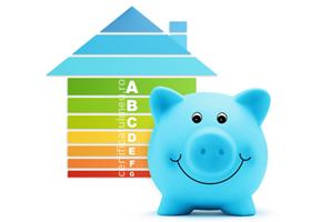 certificat energetic simplu
